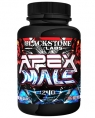 Blackstone Labs Apex Male, 240 кап