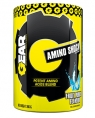 Gear Nutrition Amino Shock, 366 гр (30 пор)