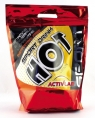 ActivLab HOT Sport Drink, 1000 гр