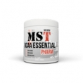 MST Germany BCAA Essential Pharm, 400 гр