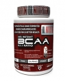 DL Nutrition 100% Instant BCAA 8:1:1, 250 гр