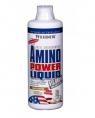 Weider Amino Power Liquid, 1000 мл