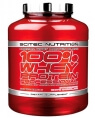 Scitec Nutrition 100% Whey Protein Professional 2820 гр