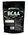 Intragen BCAA 8:4:1 Power, 800 гр