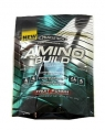 MuscleTech Amino Build, 90 гр (10 пор)