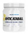 All Nutrition Anticataball Aminoacid Xtreme Charge, 500 гр
