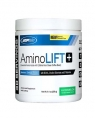 USPlabs Amino Lift+, 258 гр (30 пор)
