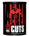 Universal Nutrition Animal Cuts, 42 пак