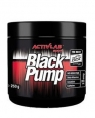 ActivLab Black Pump, 250 (25 пор)