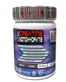 DL Nutrition 100% Pure Creatine Monohydrate, 125 кап