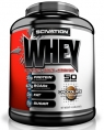Scivation Whey, 2270 гр