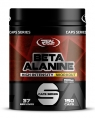 Real Pharm Beta Alanine 1100mg, 150 кап