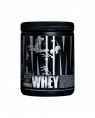 Universal Nutrition Animal Whey, 132 гр 4 (пор)
