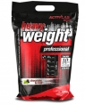 ActivLab Heavy Weight Professional, 5000 гр