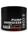 Fitness Authority Pump Energizer Core, 216 гр (45 пор)