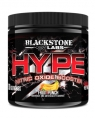 Blackstone Labs Hype, 150 гр (30 пор)