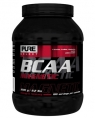 Pure Select BCAA Magnetic, 1000 гр