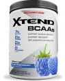 Scivation Xtend, 420 гр (30 пор)