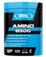 Real Pharm Amino 8500, 400 таб