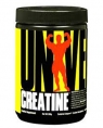 Universal Nutrition Creatine Powder, 120 гр