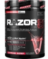 AllMax Nutrition Razor 8 Blast Powder, 285 гр (60 пор)