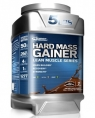 Inner Armour Hard Mass Gainer, 2270 гр