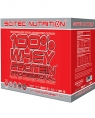 Scitec Nutrition 100% Whey Protein Professional 60пак*30гр