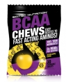 Scitec Nutrition BCAA Chews, 30 таб