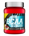 UNS BCAA X-Cross, 400 гр (40 пор)