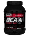 Pure Select BCAA Rage NO, 1000 гр