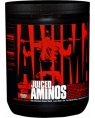 Universal Nutrition Animal Juiced Aminos, 368 гр (30 пор)