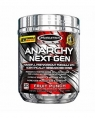 MuscleTech Anarchy Next Gen, 446 гр (60 пор)
