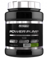 Premium Nutrition Power Pump, 420 гр (35 пор)