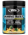 Real Pharm Amino Rest, 500 гр