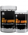 Fitness Authority Xtreme Beef Amino, 300 таб
