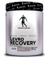 Kevin Levrone Levro Recovery, 525 гр (25 пор)