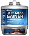Inner Armour Hard Mass Gainer, 6804 гр