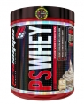 Pro Supps PS Whey, 1815 гр