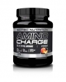Scitec Nutrition Amino Charge, 570 гр