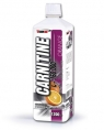 Vision Nutrition L-160.000 Carnitine Liquid, 1200 мл