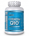 ActiWay Nutrition Coenzym Q-10, 120 кап