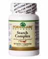 Form Labs Naturals Starch Complex, 60 таб