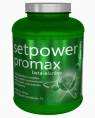 Clinic-Labs Setpower Promax beta-alanine, 1000 гр