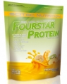 Scitec Nutrition Fourstar Protein, 500 гр