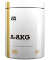 Fitness Authority A-AKG, 300 гр