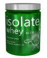 Clinic-Labs Isolate Whey, 703 гр
