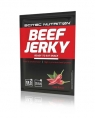 Scitec Nutrition Beef Jerky, 25 гр