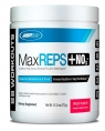 USPlabs MaxREPS+NO3, 373 гр (28 пор)