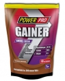 Power Pro Gainer, 1000 гр
