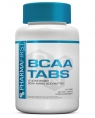 Pharma First BCAA Tabs,115 таб